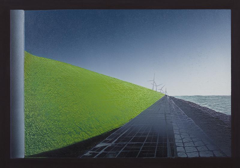 antje-veldstra-serie-friesland-wind-2