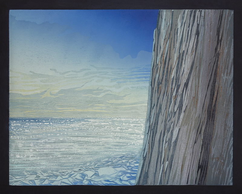 antje-veldstra-serie-hindeloopen-kruiend-ijs