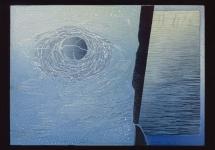 antje-veldstra-serie-hindeloopen-twee-eilanden