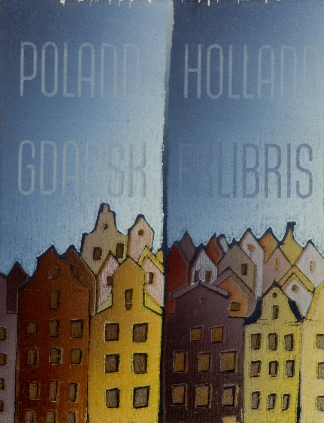 holland-gdansk