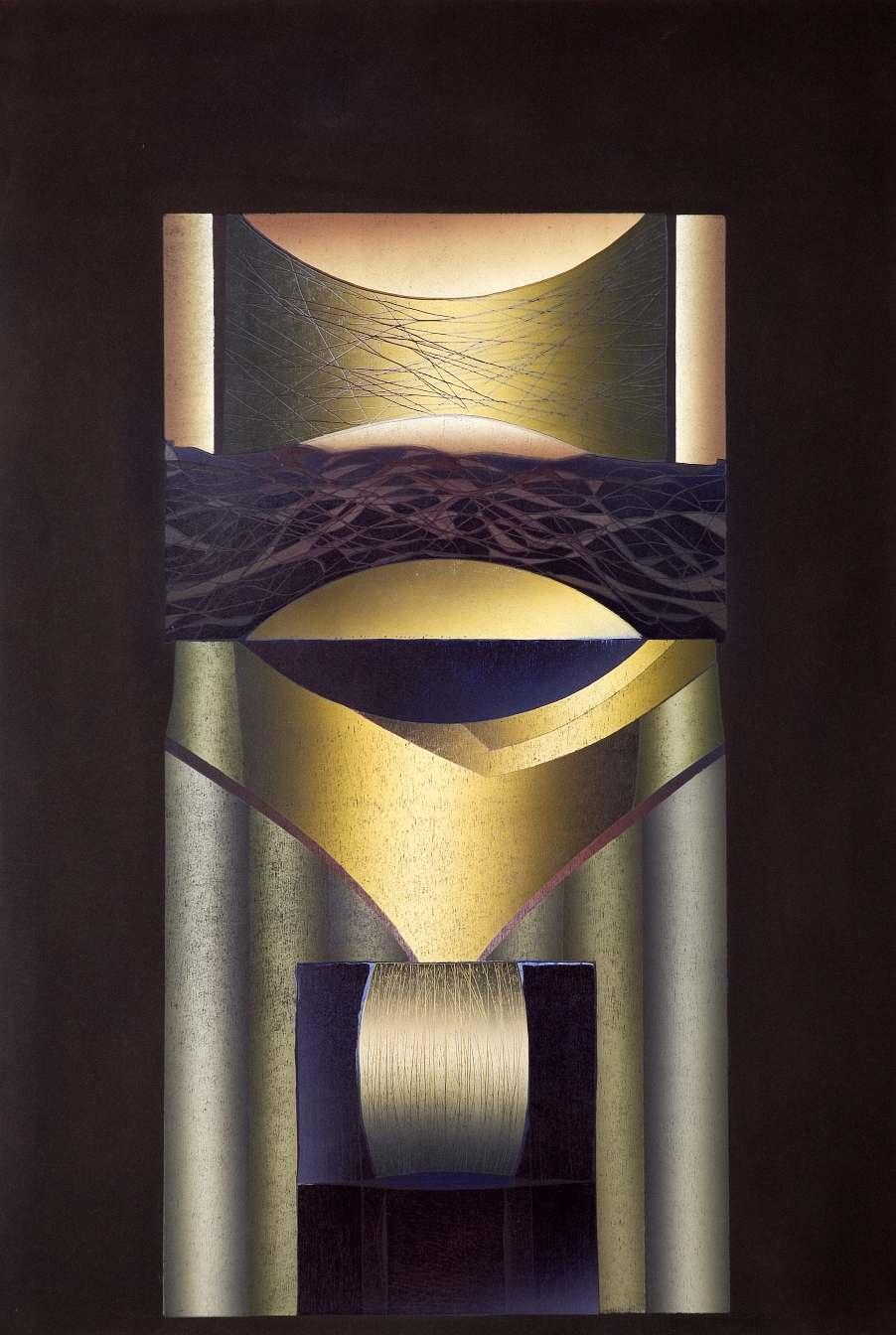 florence-contemplation-112-x-76-cm-kopie
