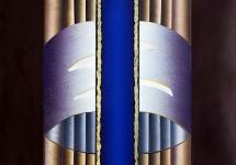 florence-opaque-112-x-76-cm