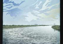 japan-silver-lake