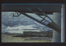 antje-veldstra-serie-bruggen-winterse-waal