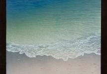 antje-veldstra-serie-wetters-de-eenvoud-van-het-geluksgevoel