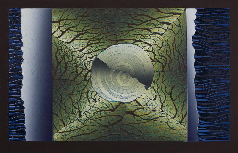antje-veldstra-serie-thema-aarde-2008-32x50cm