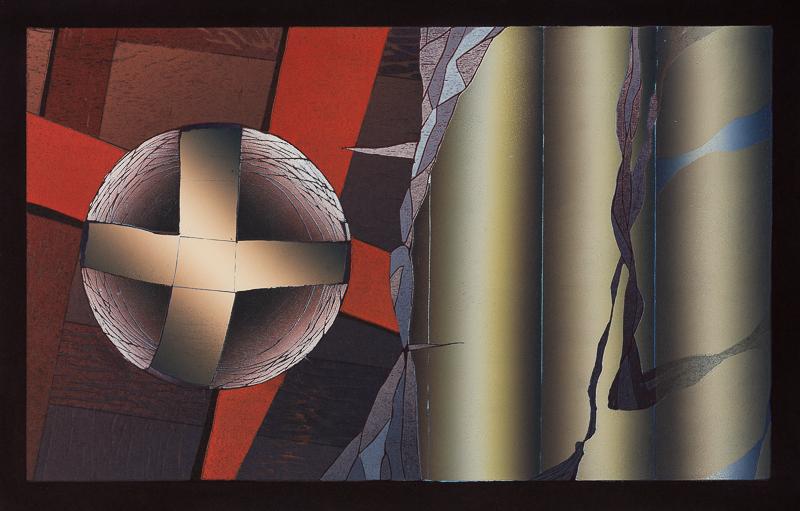antje-veldstra-serie-thema-maan