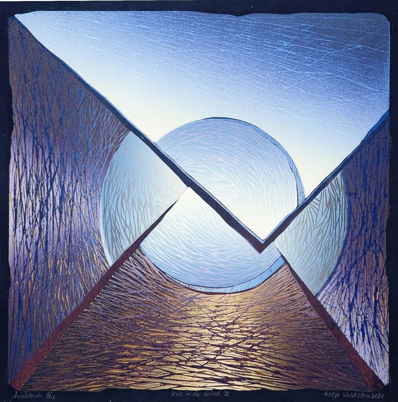 engelen-kus-in-de-wind-ii-40-x-40-cm