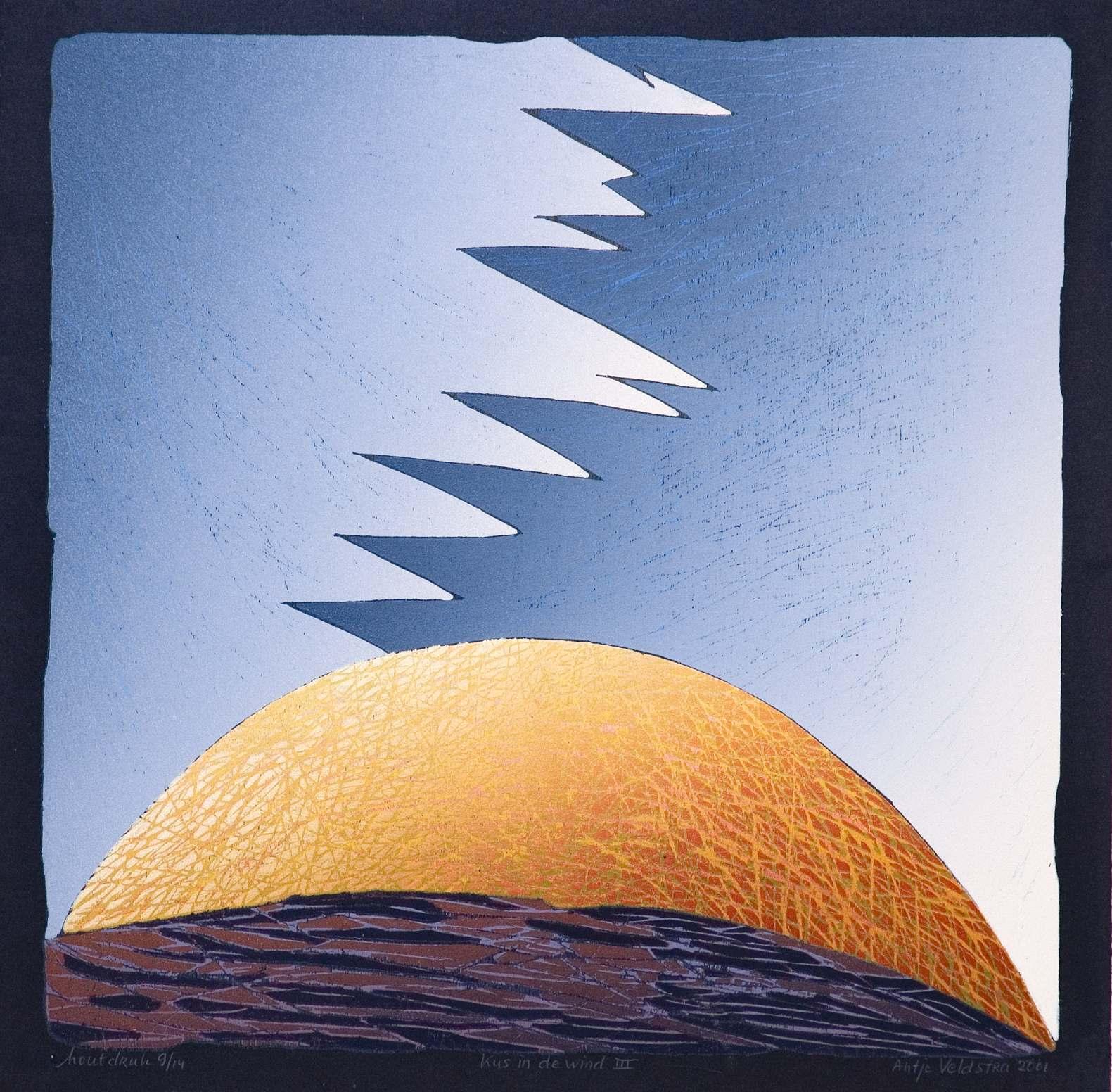 engelen-kus-in-de-wind-iii-40-x-40-cm