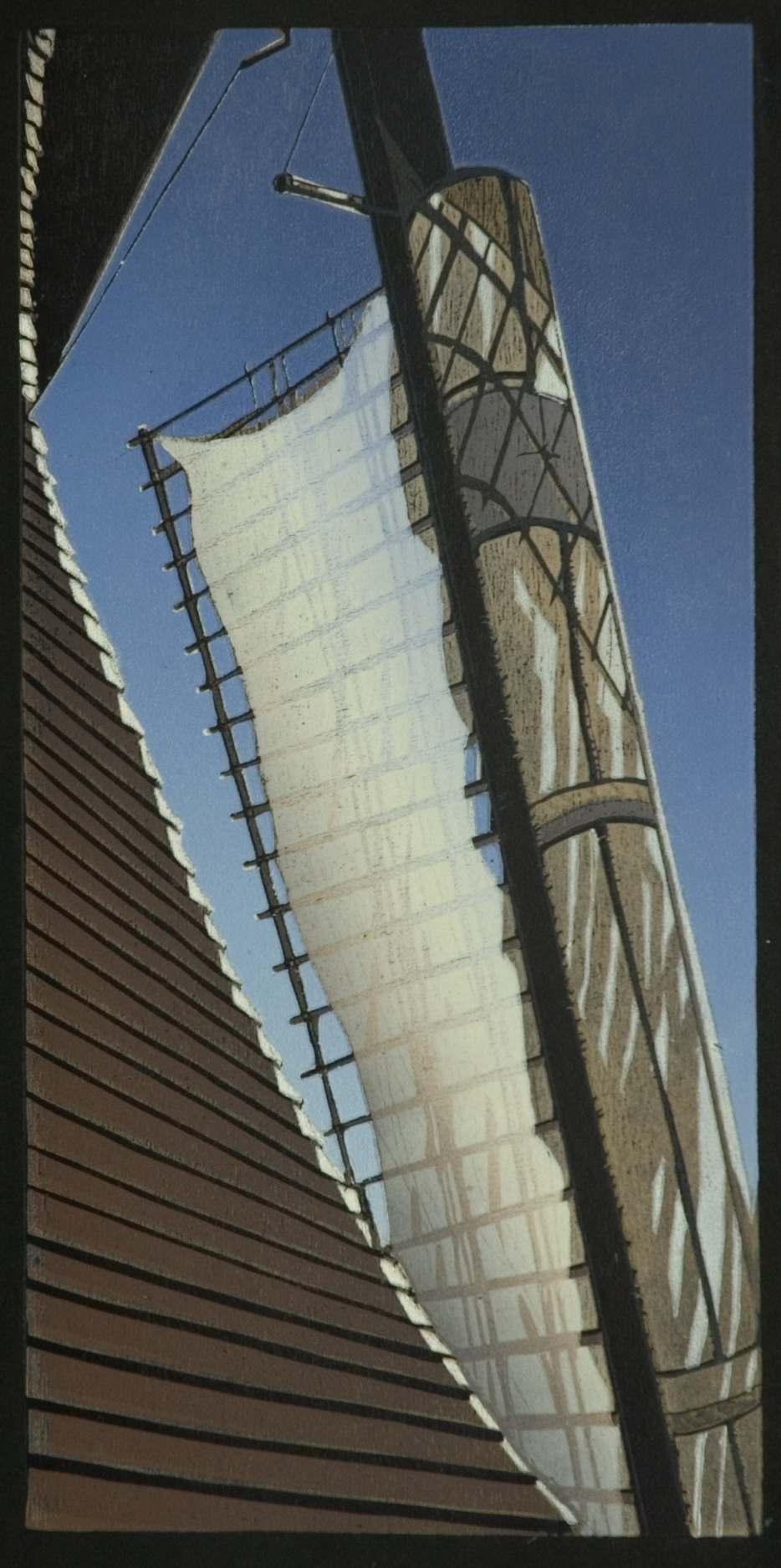 molen-windstil
