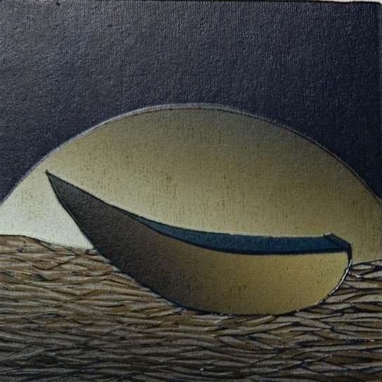 moon-boat